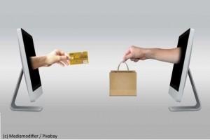 3 méthodes pour augmenter les ventes sur un site e-commerce