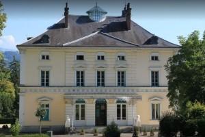 Le Coréen Naver rachète le centre de recherche de Xerox à Grenoble
