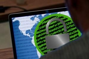 Attaques au ransomware sur des entreprises européennes, dont Saint-Gobain (màj)