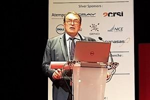 Forum Teratec 2017: L'informatique prédictive dopée par le HPC