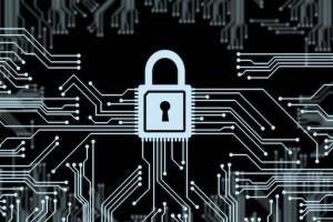 5 pays anglo-saxons veulent casser le chiffrement sur Internet