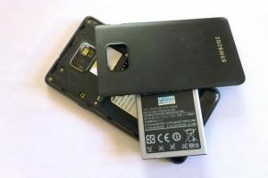 L'Europe veut encadrer l'obsolescence des équipements électroniques
