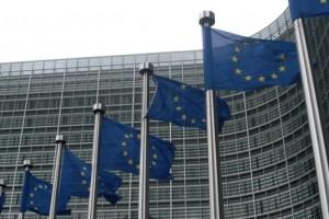 La Commission Européenne prête à infliger une amende à Google pour Android