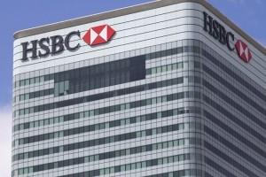 Comment HSBC rivalise avec Google pour recruter et retenir les talents IT