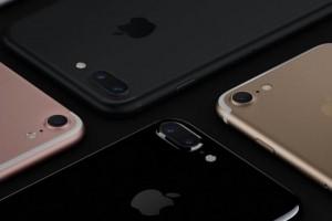 Qualcomm veut faire interdire certains iPhone aux Etats-Unis