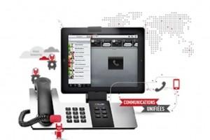 Mitel rachète l'activité communications unifiées de Toshiba en Amérique du Nord