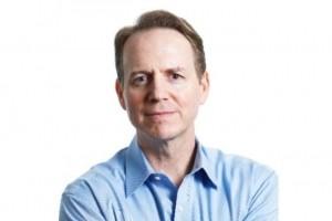 Citrix propulse David Henshall au poste de CEO