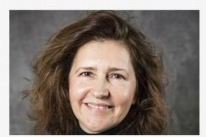 Emmanuelle Lucas intègre le comité de direction de Banque Palatine