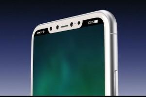 La sortie de l'iPhone 8 retardée pour cause de carences techniques