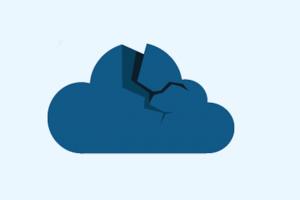 Oracle recrute des commerciaux pour son activité cloud