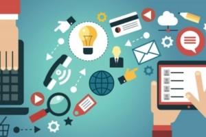Les solutions en gestion d'actifs numériques peinent à convaincre