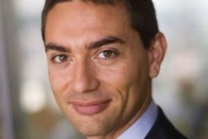 Gerome Billois devient partner chez Wavestone