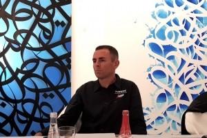 Trek-Segafredo mise le collaboratif avec CA Technologies