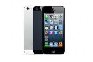 Mise à jour iOS 10.3.3 pour patcher une sérieuse faille WiFi
