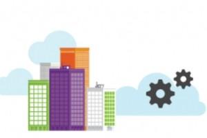 IaaS et PaaS, moteurs de la croissance du cloud