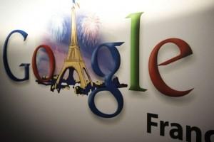 Bercy veut négocier avec Google son redressement fiscal