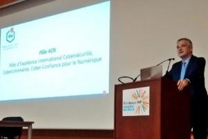 Cybersécurité : Le réseau 4CN ouvre une antenne en Nouvelle-Aquitaine