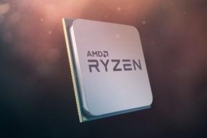 AMD remonte la pente grâce à ses puces Ryzen