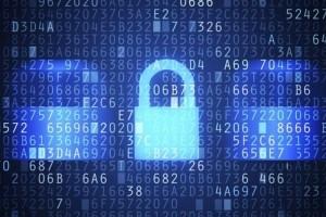 Les stratégies de cybersécurité en retard par rapport aux attaques