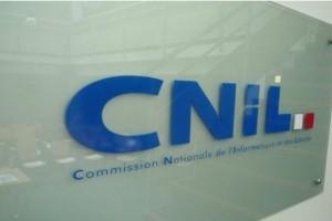 OuiCar.fr sanctionné par la CNIL