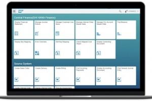 Ce que le prochain ERP S/4HANA de SAP change pour les clients