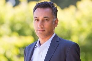McAfee étend les fonctions deep learning de ses outils