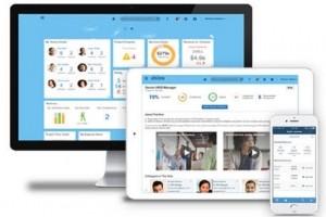 Oracle actualise toute sa ligne SaaS pour coller à la dynamique du cloud