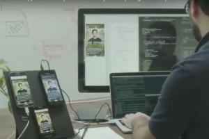 Angular 5 mieux adapté au développement d'apps web progressives