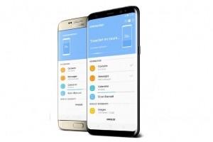 Smartphones : Samsung et Apple talonnés par Huawei au 2e trimestre