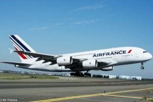 Air France industrialise la traduction de ses sites internationaux
