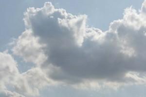 Zones d'ombres du réseau : le cloud a besoin d'outils de surveillance