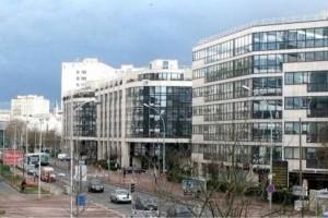 Issy-les-Moulineaux propose un comptoir virtuel de reprographie
