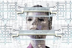 Avec TensorFire, le machine learning arrive dans le navigateur web