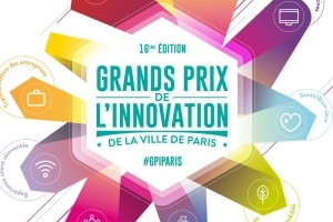 Grands prix de l'innovation 2017 : les start-ups franciliennes dans les starting-blocks