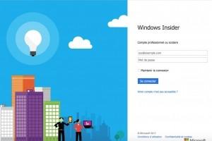 Le prochain Windows 10 Pro révèle les contradictions de Microsoft