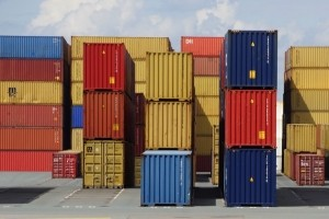 Docker Enterprise exécute Windows et Linux dans le même cluster