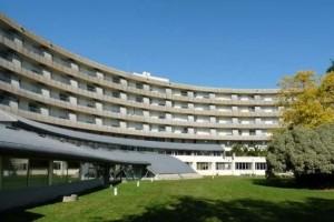Le CHPC informe sur l'affluence aux urgences via le web
