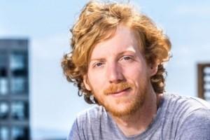 Chris Wanstrath quitte la direction générale de GitHub