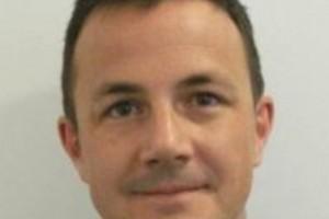 Oracle France nomme Christophe Négrier directeur des ventes cloud