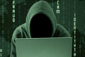 Le marché de la sécurité IT accélère sa croissance