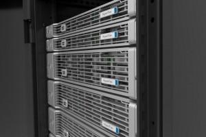 Hyperconvergence : Cisco rachète Springpath 320 M$