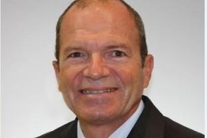 André Jeannerot devient président du cluster France IT