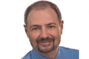 Pure Storage nomme Charles Giancarlo au poste de CEO