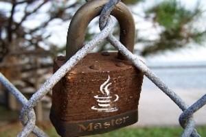 L'OpenJDK propose de coordonner la sécurité de Java