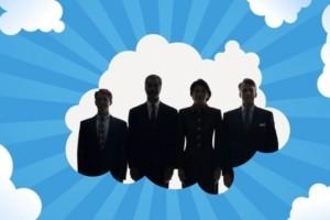 10 300 offres cloud publiées en France depuis 2015