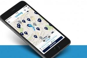 Autopartage : Vulog lève 17,5 M€ pour accélérer à l'international
