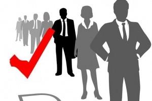 62% des recrutements IT difficiles à réaliser en France