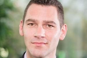 Waycom recrute des profils DevOps et sécurité