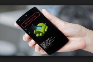 Alerte aux bootloaders Android vulnérables