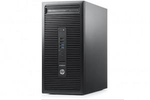 Dell, HP et Lenovo commercialisent leurs 1ers PC pro Ryzen